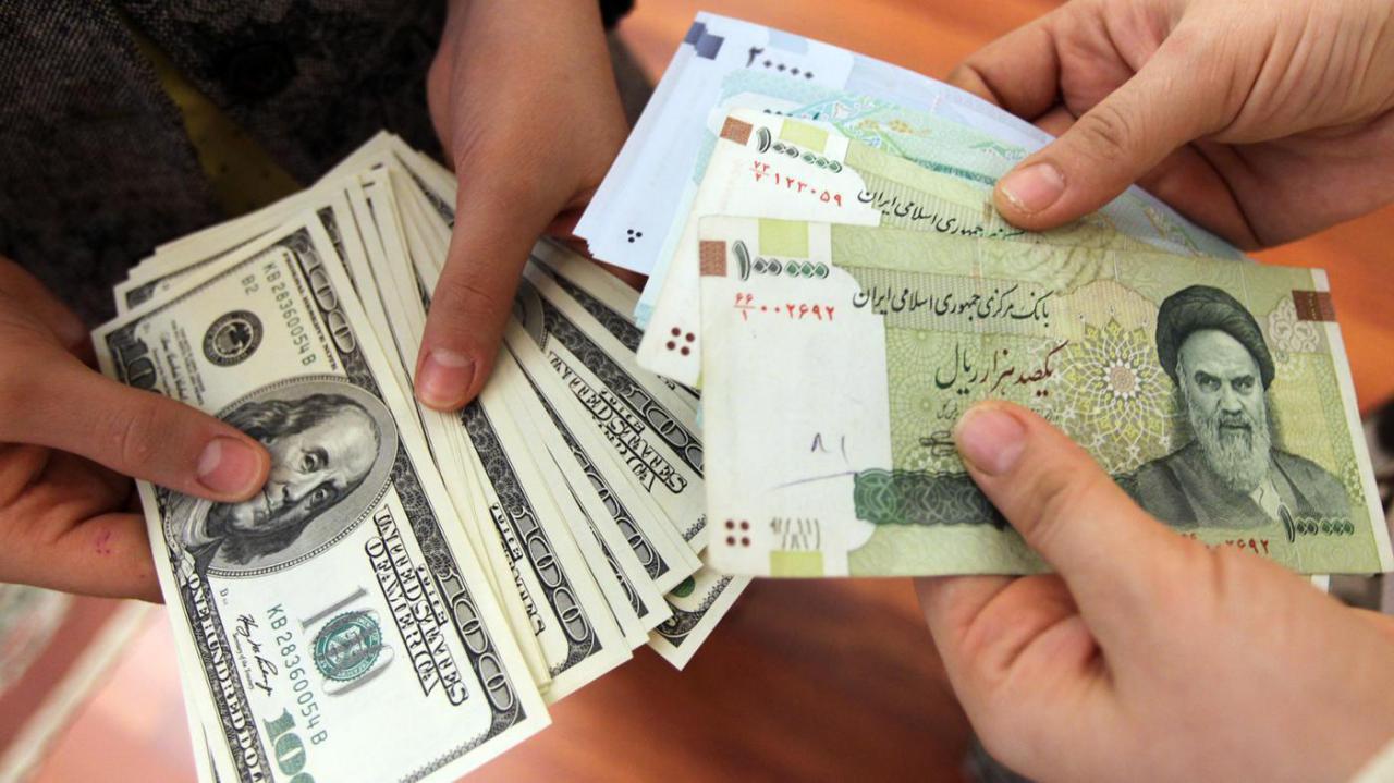7 Fatti interessanti sull'Iran che devi sapere